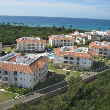 Cadaques Caribe